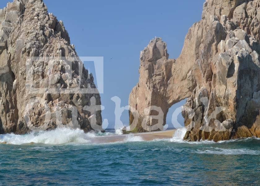Cabo Highlights