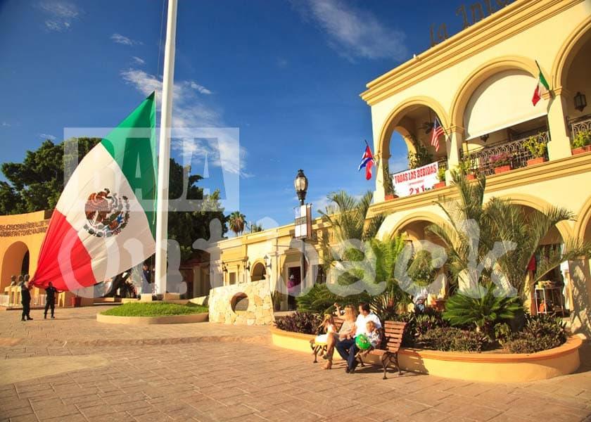 Taste of Los Cabos